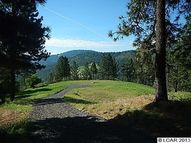 000 Riverpointe Lane Lenore ID, 83541
