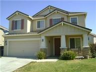 1210 Dewberry Court Los Banos CA, 93635