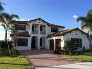 5222 Assisi Ave Ave Maria FL, 34142