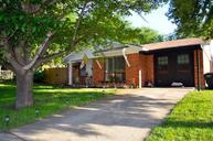 6407 Shadydell Drive Fort Worth TX, 76135