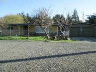 93610 W Howard Ln Coos Bay OR, 97420