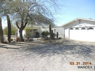 4195 Grande Road Bullhead City AZ, 86429