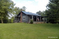 423 Log Home Lane Moss TN, 38575