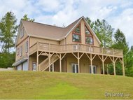 143 Savannah Dawn Drive Mars Hill NC, 28754