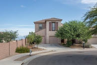 12509 E Red Canyon Vail AZ, 85641