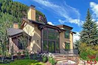 3807 Lupine Dr Vail CO, 81657