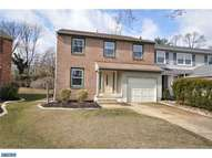 24 Farnwood Rd Mount Laurel NJ, 08054