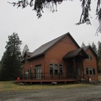 470 Grouse Hill Rd. Bonners Ferry ID, 83805