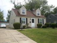 16412 Lotus Dr Cleveland OH, 44128