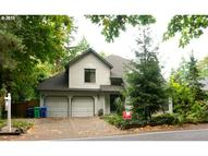 2614 Sw Fairmount Blvd Portland OR, 97239
