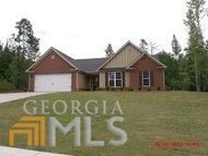 571 Morgans Ridge Ct 10 Winder GA, 30680