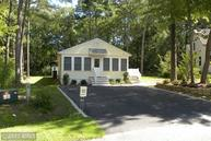 1 High Sheriff Trail Ocean Pines MD, 21811