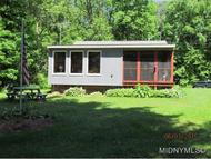 148 Drive 10 Blossvale NY, 13308