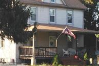 9740 Bird River Road Middle River MD, 21220