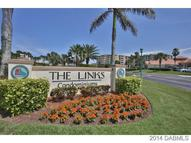 4670 Links Village Drive C502 Ponce Inlet FL, 32127
