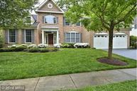 162 Colony Crossing Edgewater MD, 21037