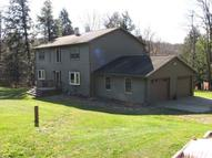 401 Russell Hill Rd Laurens NY, 13796