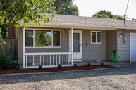 775 54th Street Springfield OR, 97478