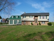 144 Cherry Lane Abbottstown PA, 17301