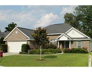 224 Pebblestone Dr Bloomingdale GA, 31302