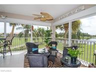 16441 Millstone Cir 206 Fort Myers FL, 33908