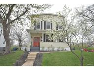 3302 Commonwealth Avenue Saint Louis MO, 63143