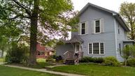 415 5th Avenue Grinnell IA, 50112