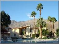 1050 E Ramon #126 Palm Springs CA, 92264