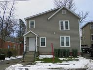 21 Summer St Torrington CT, 06790