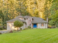 20026 190th Ave Ne Woodinville WA, 98077