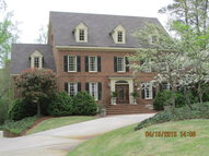 213 Candlewood Road Rocky Mount NC, 27804