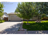 2456 Alpine Ave Greeley CO, 80631
