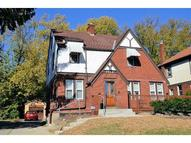 7345 Scottwood Avenue Cincinnati OH, 45237