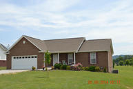 156 Ravyns Way Maynardville TN, 37807