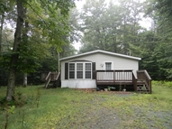 36 Old Crow Trail Gouldsboro PA, 18424