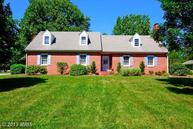 205 Valley Road Chestertown MD, 21620