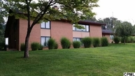 103 Shady Lane Mc Clure PA, 17841