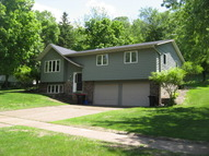 753 Pioneer Road Red Wing MN, 55066