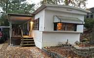 356 Lakeland Drive Mobile Home Only Hot Springs AR, 71913