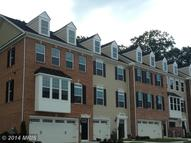 900 Magnolia Blossom Ct Sykesville MD, 21784