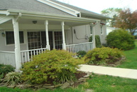 11490 Rainbow Pl Nanjemoy MD, 20662