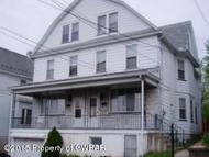 388 Madison St Wilkes Barre PA, 18705
