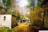 22 Mink Hollow Rd West Kill NY, 12492