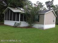 125 Fishermans Cove Paradise Rd East Palatka FL, 32131