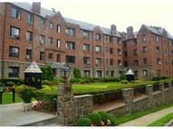 914 Wynnewood Road Unit: 3j Pelham NY, 10803