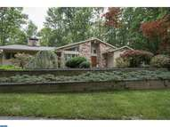 1190 Carrie Ln West Chester PA, 19382