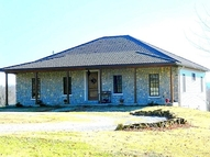 4388 Yeaman Road Caneyville KY, 42721