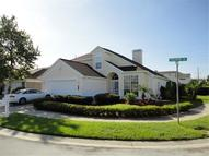 6416 Streamport Drive Orlando FL, 32822