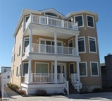 316 9th St S Street Brigantine NJ, 08203