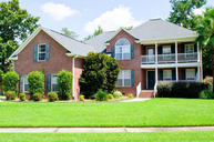 100 Danae Court Goose Creek SC, 29445